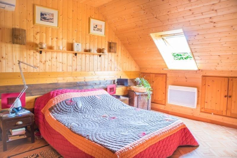 Vente maison / villa Montfort l amaury 432600€ - Photo 6