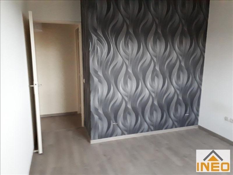 Vente appartement Rennes 168000€ - Photo 9
