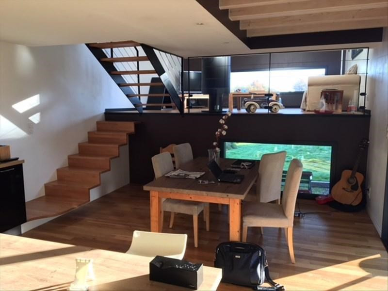 Vente maison / villa Chateaubriant 240000€ - Photo 2