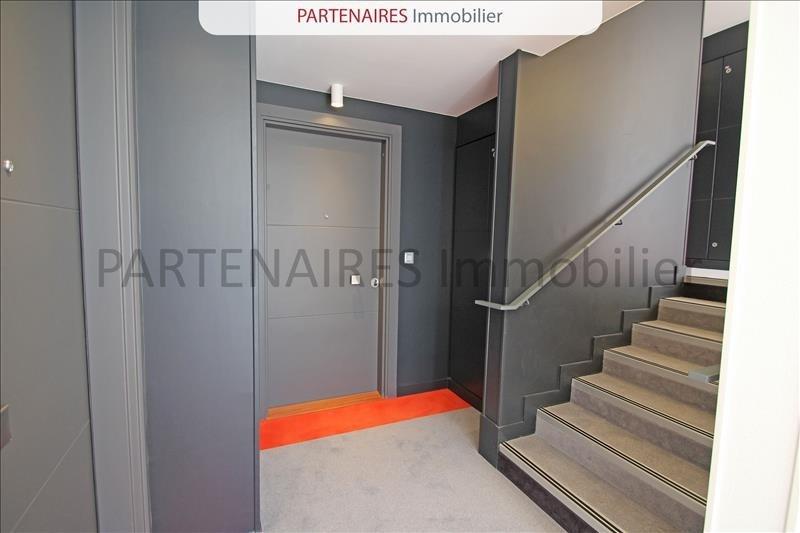 Location appartement Rocquencourt 1208€ CC - Photo 8