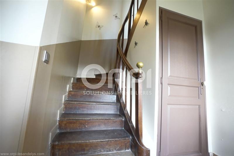 Deluxe sale house / villa Lyons-la-forêt 567000€ - Picture 7