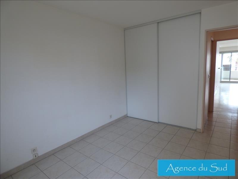 Vente appartement La ciotat 460000€ - Photo 5