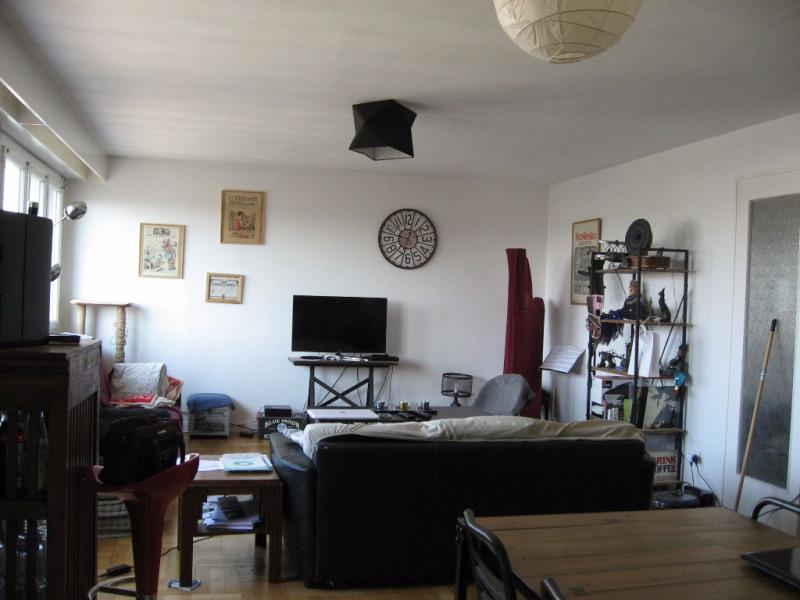 Rental apartment Limoges 635€ CC - Picture 2