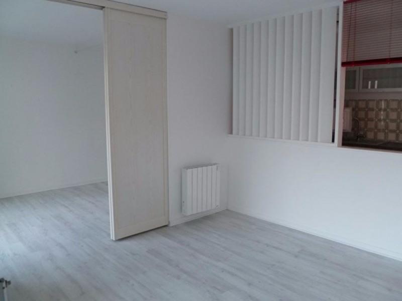 Rental apartment La baule escoublac 500€cc - Picture 8