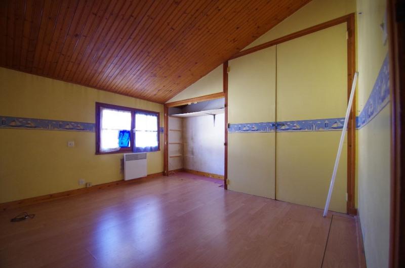 Vente maison / villa Le thou 159000€ - Photo 9