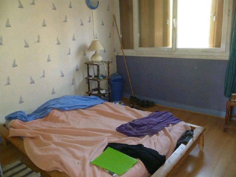 Vendita appartamento Savigny sur orge 150000€ - Fotografia 5