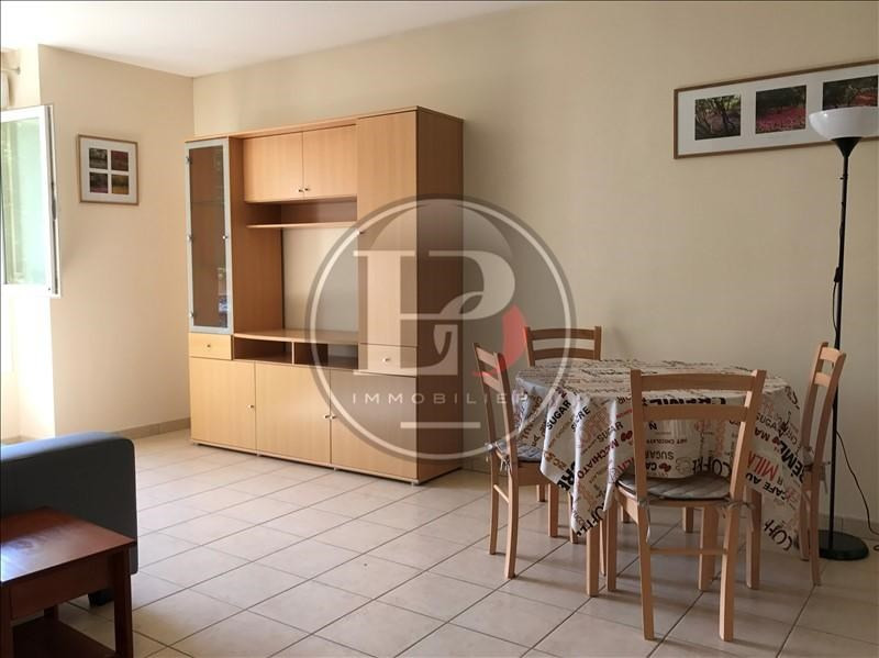 Location appartement Marly le roi 760€ CC - Photo 3