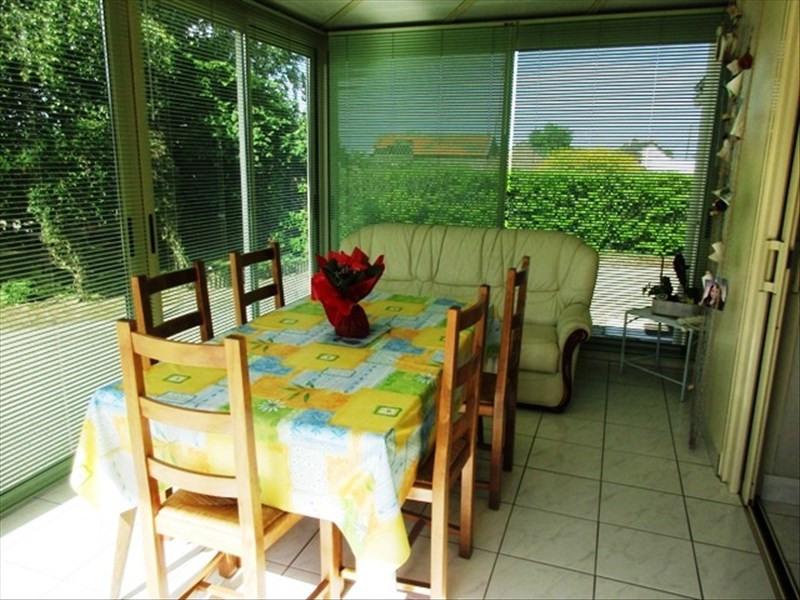 Vente maison / villa Joue sur erdre 278720€ - Photo 2