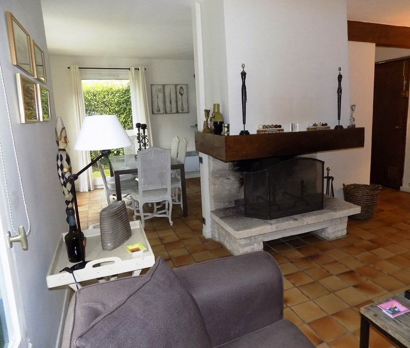 Vente maison / villa Tourgeville 399 000€ - Photo 3
