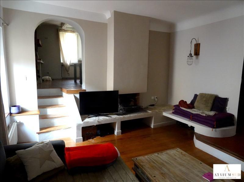 Sale house / villa St raphael 365000€ - Picture 2