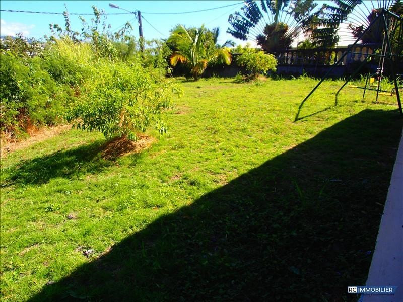 Sale house / villa La bretagne 378000€ - Picture 1