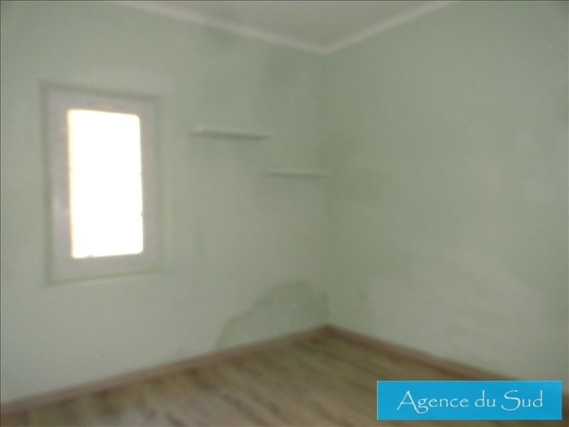 Vente appartement Roquevaire 165 000€ - Photo 5