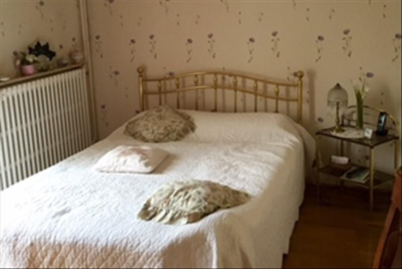 Venta  casa Villiers sur orge 885000€ - Fotografía 8