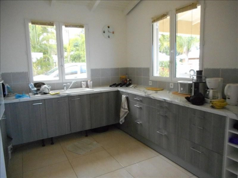 Investment property house / villa Ste rose 360000€ - Picture 3