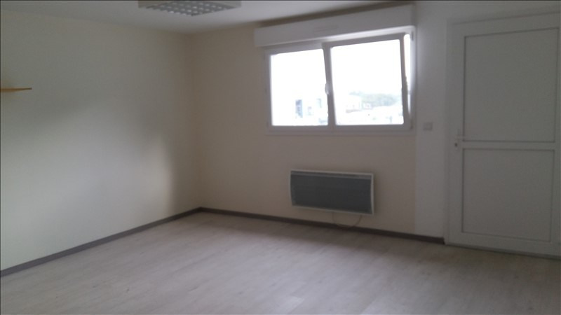 Location bureau Ploermel 250€ HT/HC - Photo 1