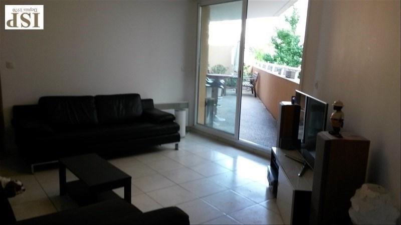 Location appartement Marseille 10ème 899€ CC - Photo 3