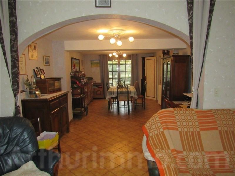 Sale house / villa Bergerac 125000€ - Picture 4