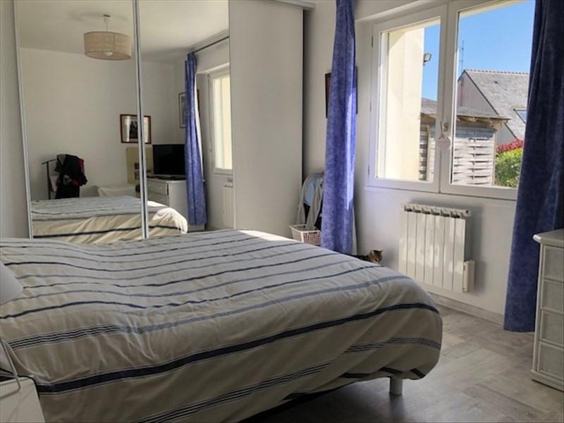 Sale house / villa Plougoumelen 376200€ - Picture 4