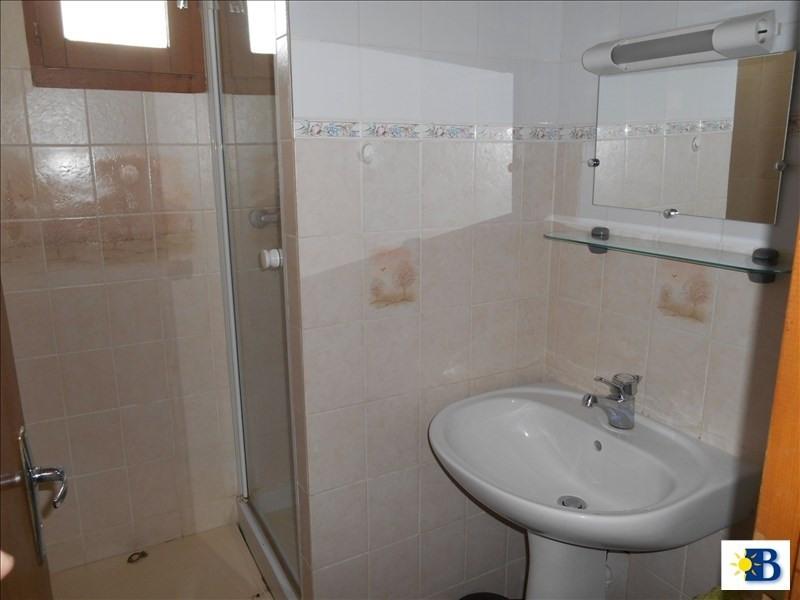 Vente maison / villa Antran 341250€ - Photo 9