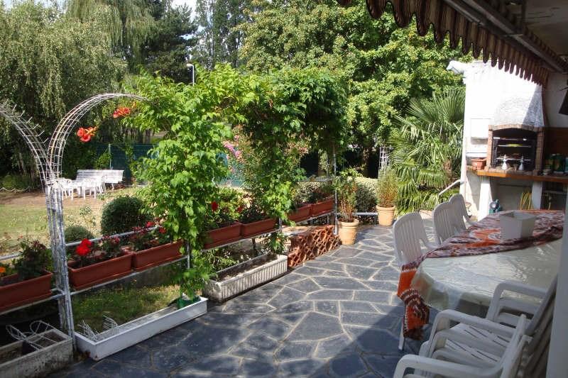 Sale house / villa Cholet 253000€ - Picture 7