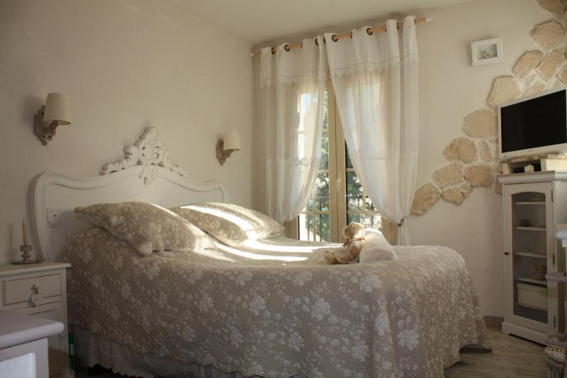 Verkauf von luxusobjekt haus Callian 730000€ - Fotografie 18
