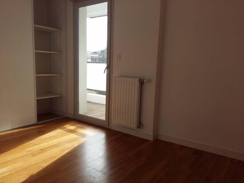 Location appartement Lyon 8ème 860€ CC - Photo 4