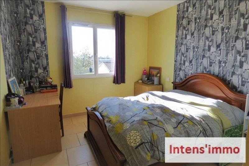 Sale house / villa Romans sur isere 357000€ - Picture 7