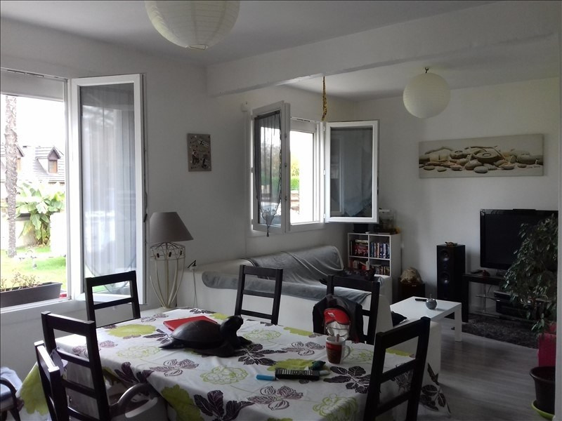 Vente maison / villa Pau 139 000€ - Photo 2
