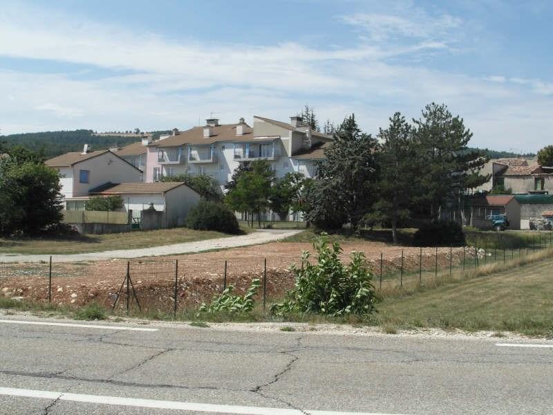 Produit d'investissement immeuble Sault 1785000€ - Photo 2