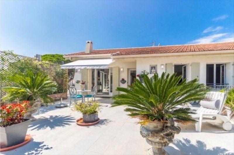 Vente de prestige maison / villa Cannes la bocca 795000€ - Photo 2