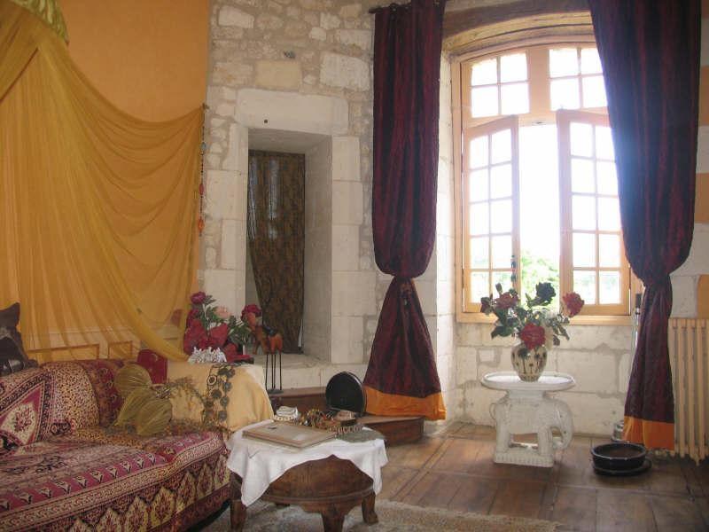 Deluxe sale chateau Brantome 729750€ - Picture 10