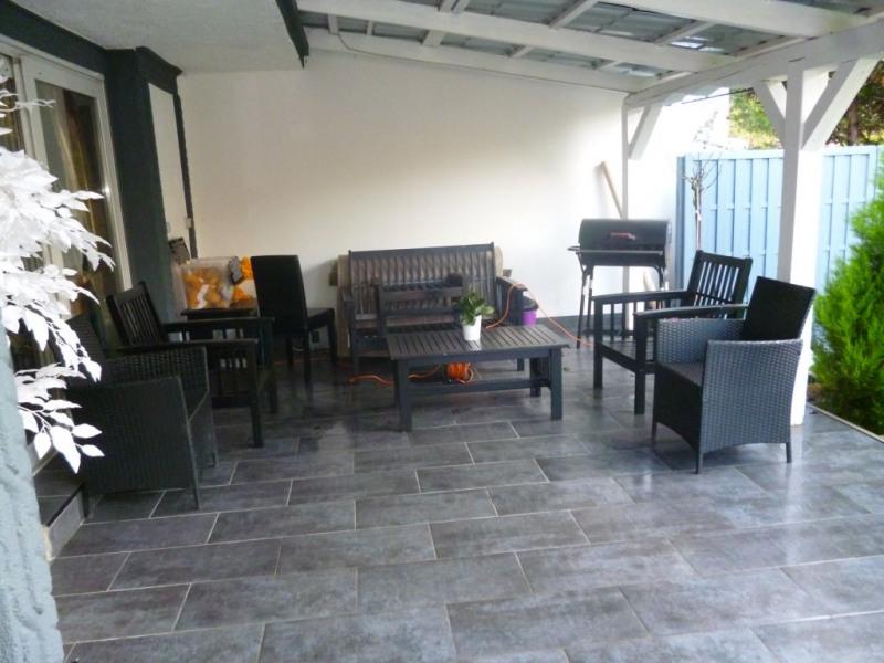 Vente maison / villa Montreuil 680000€ - Photo 13