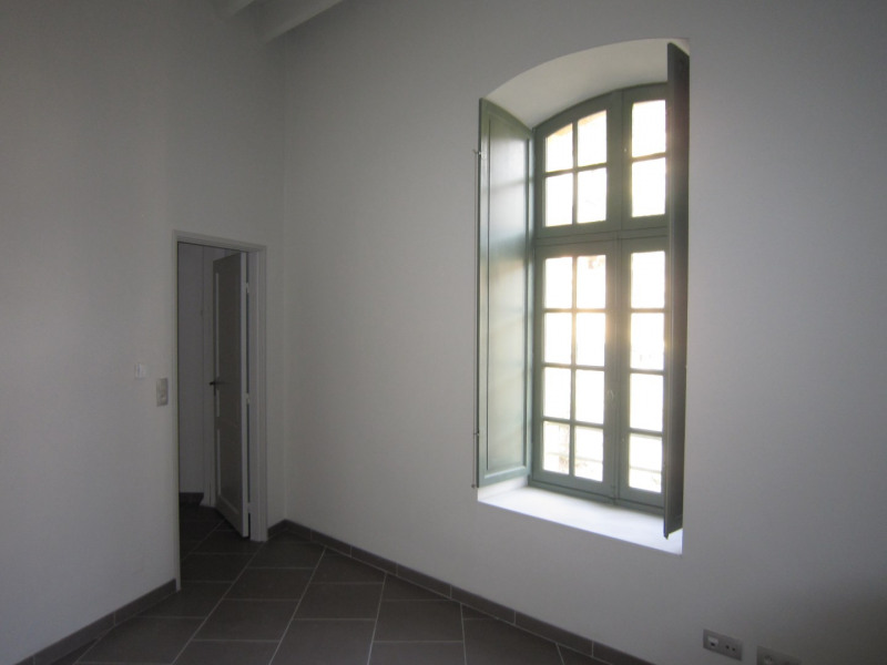 Location appartement St cyprien 524€ CC - Photo 3