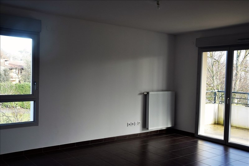 Vente appartement Quint 332 000€ - Photo 3