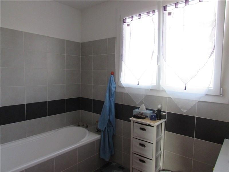 Sale house / villa Beziers 402000€ - Picture 8