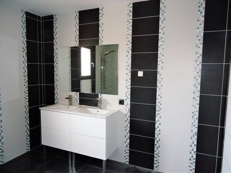 Sale house / villa Albi 290000€ - Picture 7