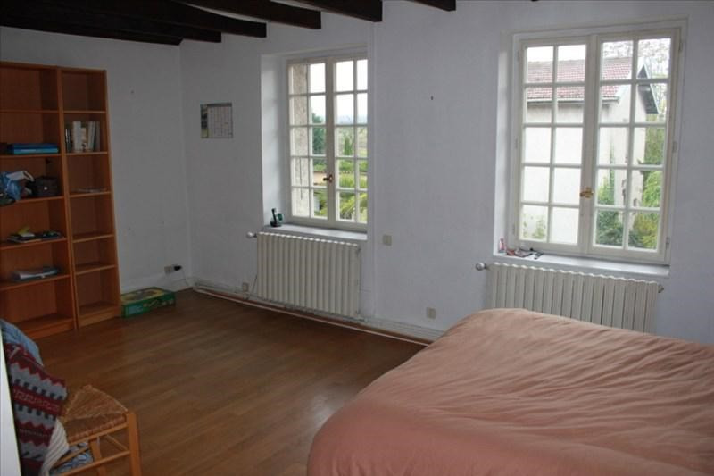 Verkoop  huis Pact 157000€ - Foto 9