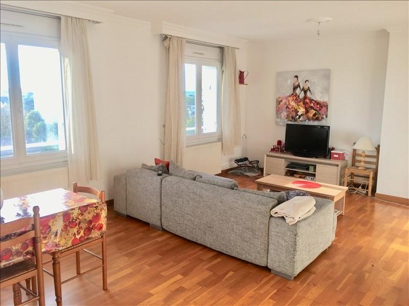 Vendita appartamento Houilles 258000€ - Fotografia 1