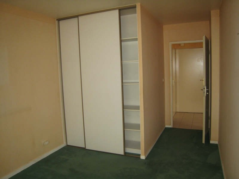Rental apartment Osny 790€ CC - Picture 4