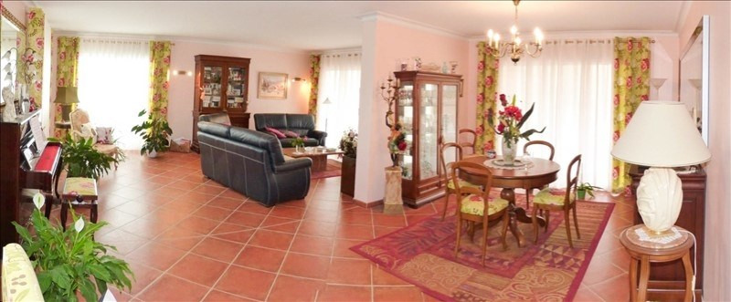 Vente maison / villa Gaillac 385000€ - Photo 5