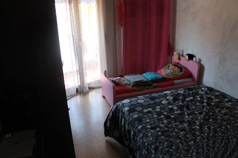Vente appartement Toulon 133500€ - Photo 4