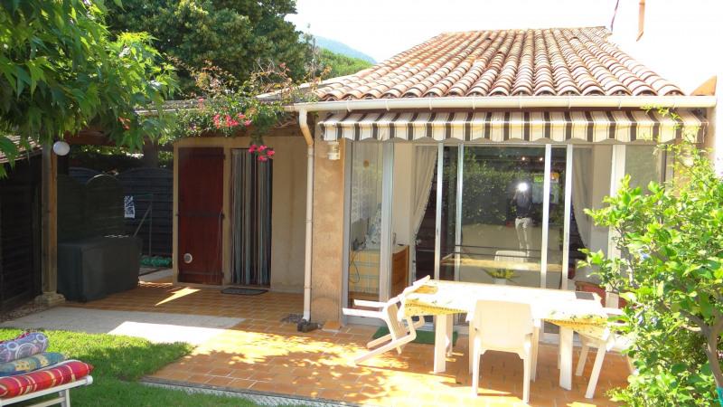Vente maison / villa Cavalaire 349500€ - Photo 2