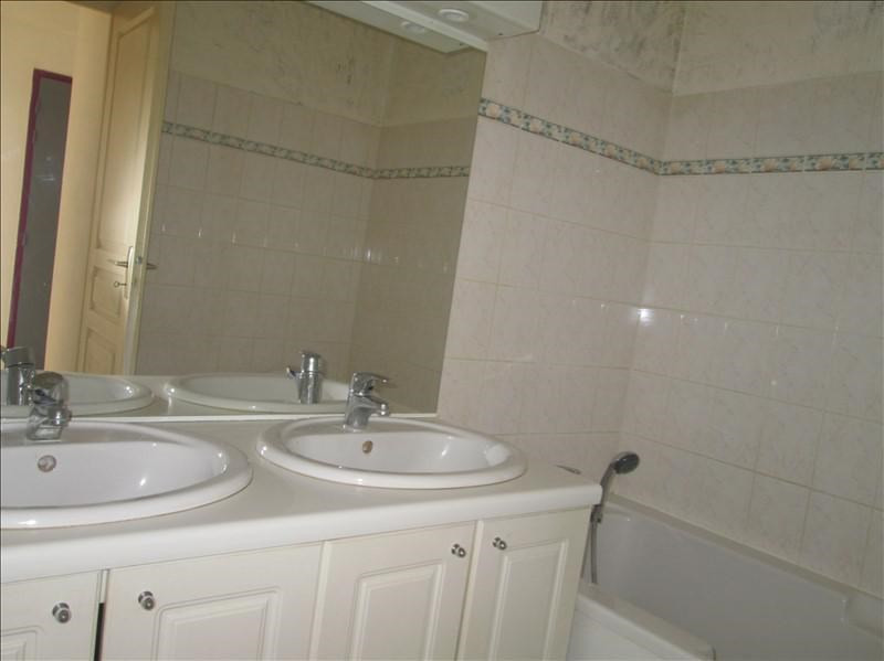 Rental apartment Bethune 400€ CC - Picture 3