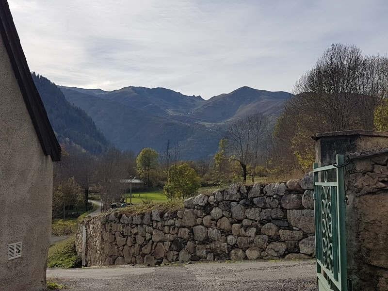 Verkoop  huis Bagneres de luchon 162000€ - Foto 3