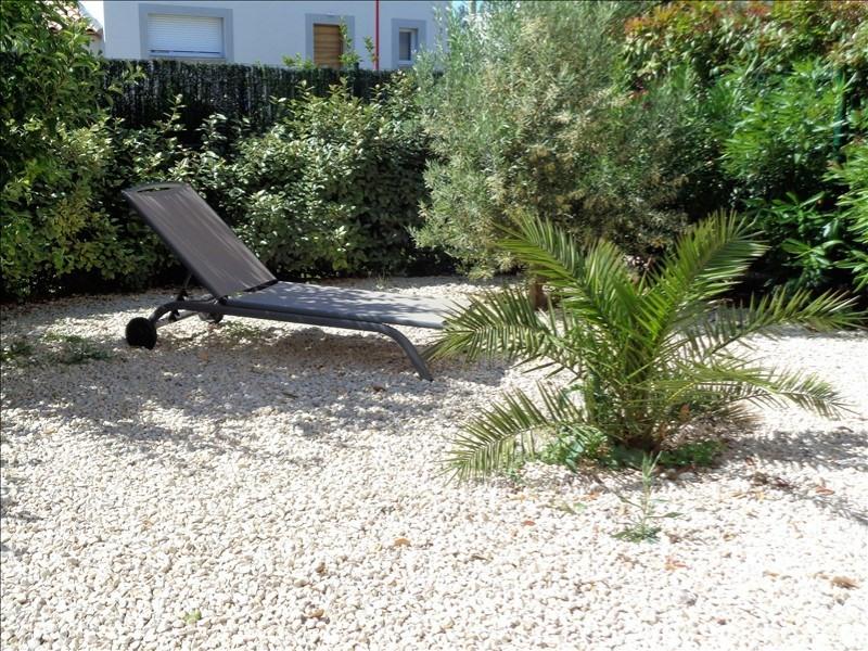 Vente maison / villa Jonquieres 180000€ - Photo 6