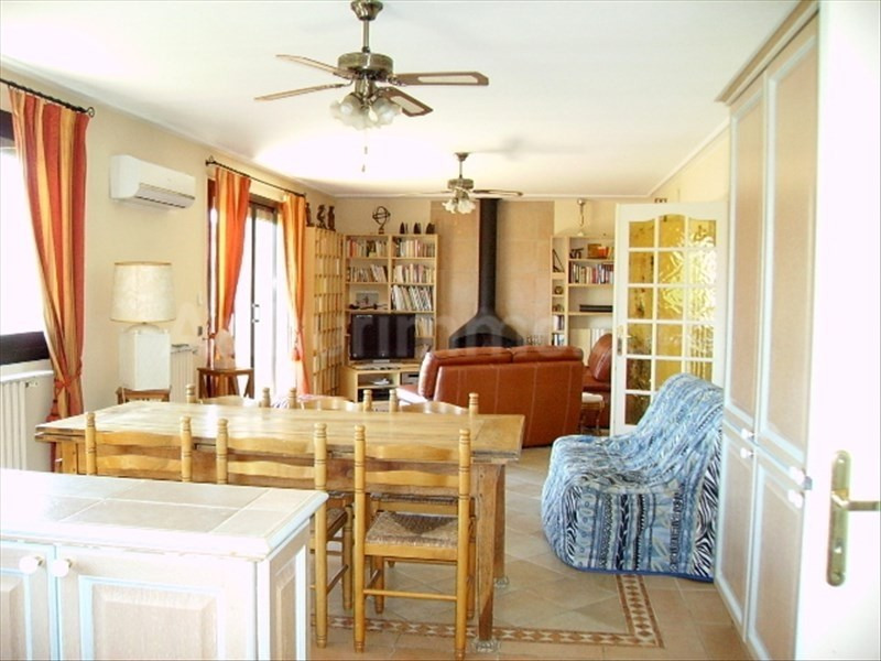 Location appartement Bormes les mimosas 1900€ CC - Photo 2