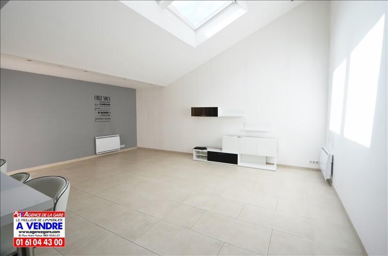 Sale house / villa Houilles 449000€ - Picture 3
