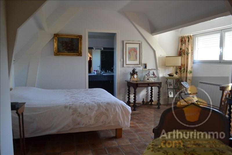 Vente de prestige maison / villa Tarbes 520000€ - Photo 16