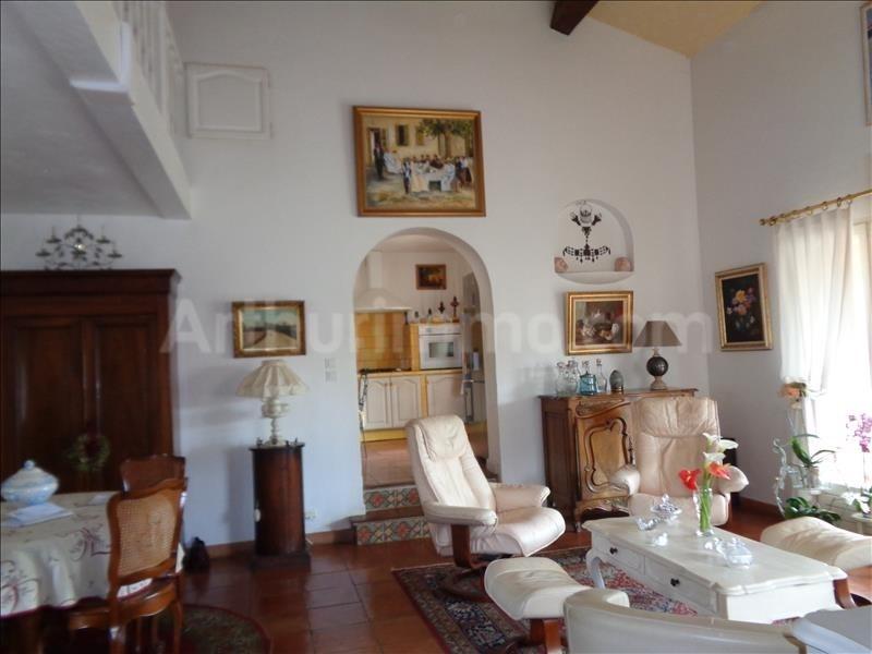 Vente de prestige maison / villa Bormes les mimosas 556000€ - Photo 8