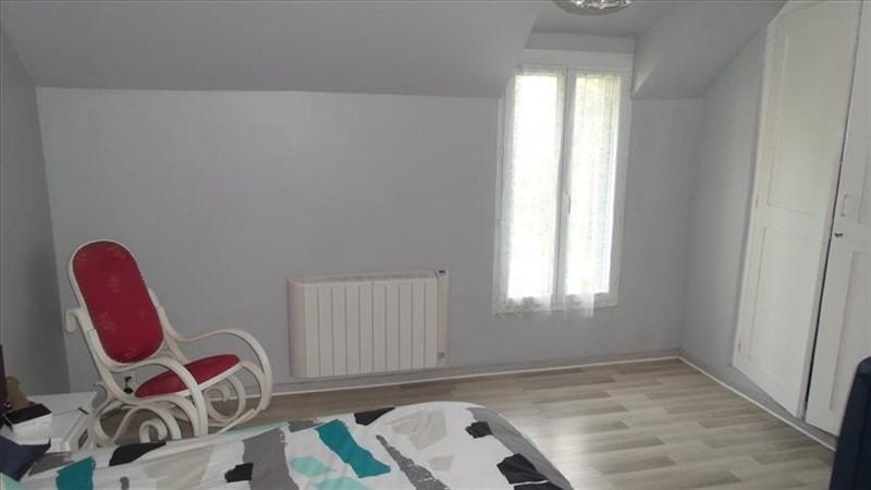 Vente maison / villa Chateau thierry 129000€ - Photo 5